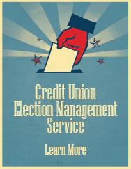 Election Management Services